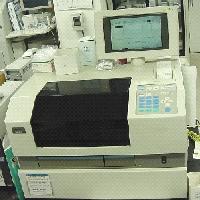 全自動免疫測定装置