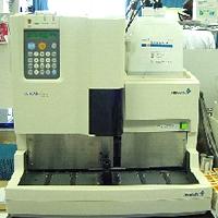 ヘモグロビンA1c測定装置