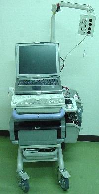 誘発筋電図検査 筋電図検査