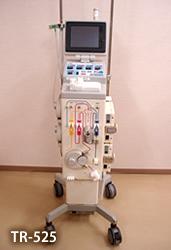 TR-525